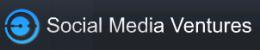 OTC SMVI logo