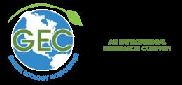 GLEC logo
