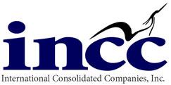 penny stock INCC