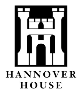 Hannover House TDGI
