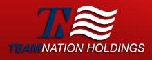 TEMN logo
