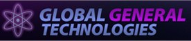 Global General Technologies GLGT