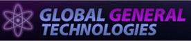 Global General Technologies GLGT
