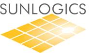 SLMU reverse merger
