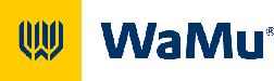 Washington Mutual Inc. (WAMUQ)