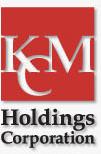 kcm holdings