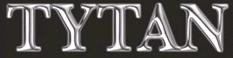 TYTN logo