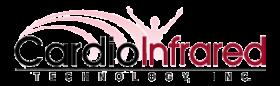 CDOI logo