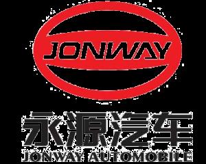 ZAAP sub Jonway