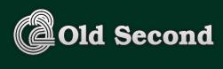OSBC Nasdaq penny stock