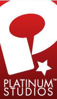 PDOS logo