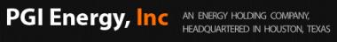 penny stock PGIE logo