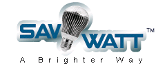 SAVW logo
