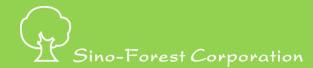 SNOFF logo