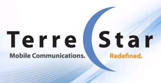 TerreStar Corporation