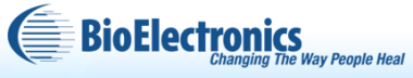 BioElectronics Corp BIEL