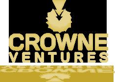 CRWV logo