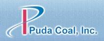 OTC stock market penny stock PUDA