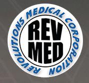 penny stock RMCP logo