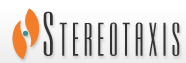Stereotaxis Inc. STXS logo