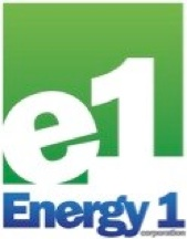 Energy1 Corp ECOG logo