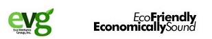 penny stock EVGI at OTCBB stock market