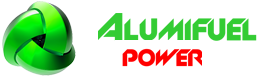 penny markets AFPW logo