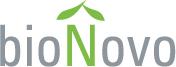 Nasdaq's penny stock BNVI logo