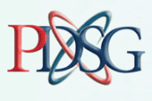 PTSC sub Patriot Data Solutions