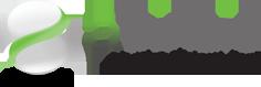Atrinsic (ATRN) logo