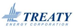 OTC penny stock TECO logo
