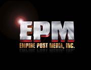 penny stock EMPM logo