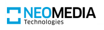 penny stock NEOM logo