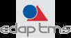 penny stock EDAP logo