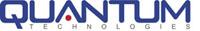 Quantum Technologies logo