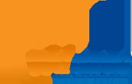 penny markets VIBE logo