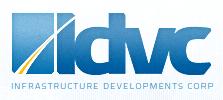 penny markets IDVC logo