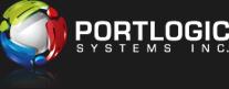 penny stock markets PGSY logo