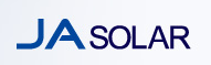 NASDAQ penny markets JASO logo