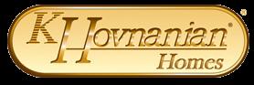 NYSE penny stock markets HOV logo