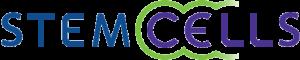 NASDAQ penny stock STEM logo