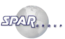SPAR Group (SGRP) logo