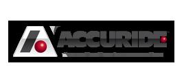 penny stock ACW logo