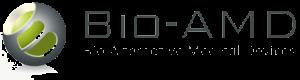 BIAD logo