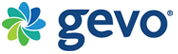penny markets Gevo (GEVO) logo