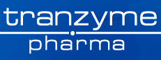 TZYM logo