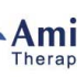 Amicus Therapeutics logo
