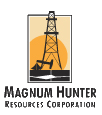 Magnum Hunter Resources (MHR)