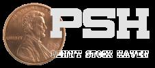 psh slogan