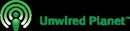 upip logo